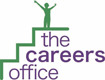 The Careers Office Logo